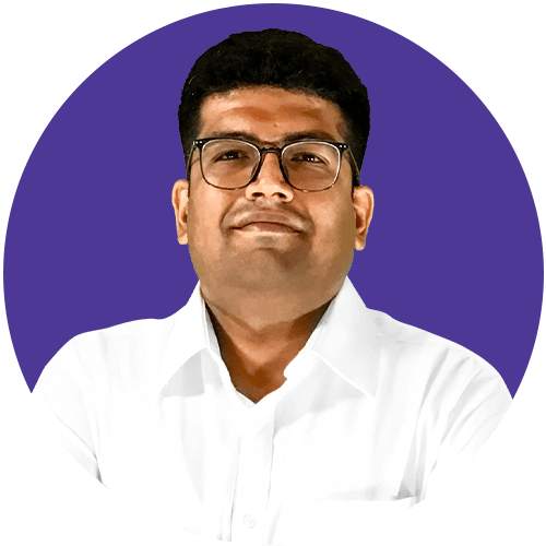 Dr. Manish Sadhwani